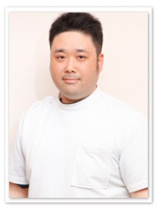 staff-ozawa